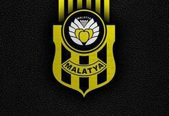 Yeni Malatyaspor Kulübü Divan Kurulundan yönetim kuruluna çağrı