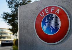 """FITCH: UEFA'nın kuralları uygulama yeterliliği şüphelidir"""""""