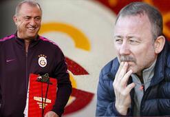 Galatasaray transfer haberleri | Bonservisiyle alınacak Beşiktaş devrede...