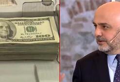 Cüneyt Paksoy: Dolar/TL tarafında fiyatlamalar normale dönecek