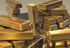 9 Ağustos altın fiyatları ne kadar İşte çeyrek,gram,tam altın fiyatları...