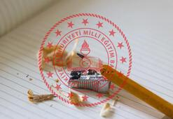 MEB Özel okullar ne zaman açılacak Okulların açılacağı tarih ile ilgili son dakika gelişmeleri...