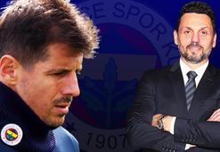 Son dakika transfer haberleri | Fenerbahçe, dünya yıldızını kadroya katıyor Harcama limitlerinin ardından...