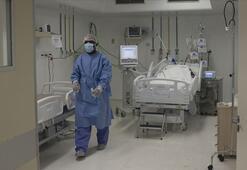 Üç ülke felaketi yaşıyor Koronavirüs diz çöktürdü