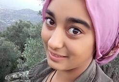 Kızı kaybolan babadan duygulandıran çağrı