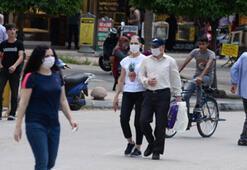 İstanbul için yeni korona virüs önlemleri alındı İşte yeni yasaklar...
