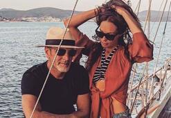 Güzide Duran: Bizim ilişkimiz derin ve gerçekçi