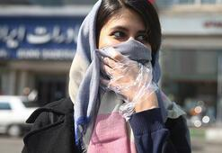 İranda Kovid-19 nedeniyle bir günde 132 kişi daha hayatını kaybetti