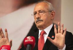 Son dakika... Kılıçdaroğlu'ndan Muharrem İnce mesajı İlk kez konuştu