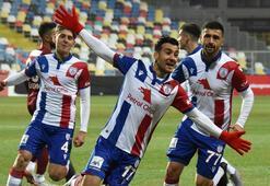 Transfer haberleri | Galatasaray, Altınordudan Hüseyin Atakan Ünerin peşinde