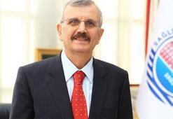Sağlık Bilimleri Üniversitesi Rektörü Erdölden tercih yapacak öğrencilere çağrı
