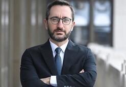 'Türkiye çekim merkezine dönüştü'