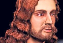 Raphael'in Patheon'a gömüldüğü kesinleşti