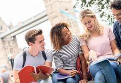Üniversitelerin tüm olanaklarını inceleyin