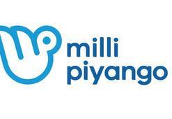 Milli Piyango sonuçları 9 Ağustos Milli Piyango çekilişinde kazandıran numaralar...