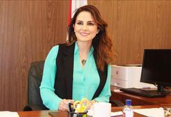 Son dakika... Lübnanda ilk istifa