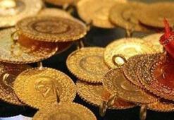 Altın fiyatları 9 Ağustos canlı takip ekranı Bugün son dakika gram, çeyrek, yarım ve tam altın ne kadar