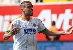 Transfer haberleri | Welinton, Beşiktaşa imza atmak için İstanbula geldi