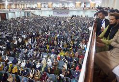 Ağır suçlara karışan 400 Taliban üyesi serbest kalıyor