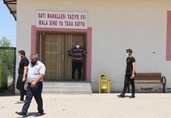 Diyarbakır Satı Mahallesi sakinlerinden Kürtçe mevlidin kesildiği iddiasına yalanlama