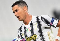 Son dakika | Müthiş iddia Ronaldo, PSGye...