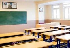 2020 Okullar ne zaman açılacak MEB okullar 31 Ağustosta açılacak mı