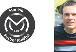 Manisa FK'dan Bayram'a kanca
