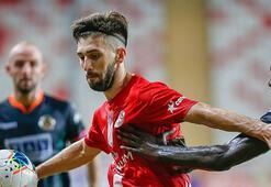 Fenerbahçe transfer haberleri | Antalyaspordan Doğukan Siniki istiyor