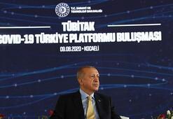 Cumhurbaşkanı Erdoğan talimat verdi Kabinede gündeme gelecek
