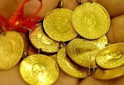 Altın fiyatları güncel liste: Gram altın, çeyrek altın ücreti kaç para