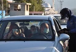 Bakan Koca örnek göstermişti Gaziantep Valisi Gülden açıklama
