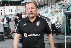 Beşiktaş bugün sahaya iniyor