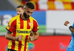 Fenerbahçe transferde hız kesmiyor 3 yıldız daha...