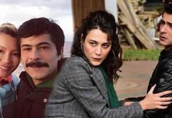 İsmail Hacıoğlu-Merve Çağıran çifti aşklarını ilan etti Eski eş sessizliğini bozdu