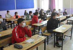 Okullar ne zaman açılacak 2020 - 2021 Eğitim yılı takvimini MEB açıkladı