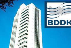 BDDKdan yeni adım Aktif Rasyosu esnetildi