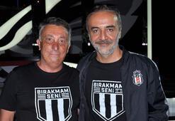 Ahmet Nur Çebi: Yeni sezonda şampiyonluk için oynayacağız