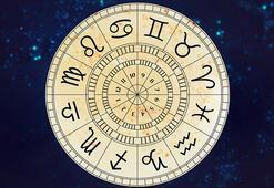 Uyku problemi ve zihinsel yorgunluğu atmak için astrolojik tüyolar