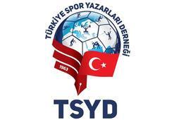 TSYD: Zorbalara pabuç bırakmayacağız