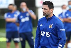 Transfer haberleri | Fenerbahçede son dakika Emre Belözoğlu transferi bitirdi ama Erol Bulut veto etti