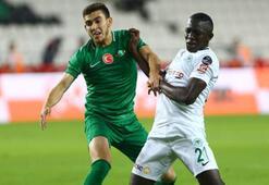 Transfer haberleri   Galatasaray ve Fenerbahçe Ali Kaan Güneren için karşı karşıya