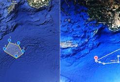 Son dakika... Türkiye ve Yunanistan kafa kafaya Artık an meselesi...
