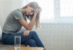 Stresin daha fazla etkilediği 10 durum