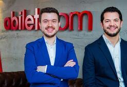 obilet.com seyahat sektöründe lider