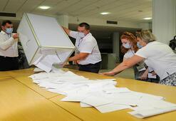 AB: Belarus seçimlerindeki oylar doğru sayılmalı ve açıklanmalı