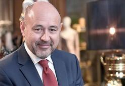 BMD Başkanı Öncel: Ciro artışında AVMlerde de toparlanma başladı