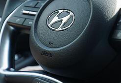 Hyundaiye mobilite ödülü