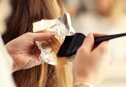 Alerjik bünyeye sahip kişilerin saç boyatırken dikkat etmesi gerekenler