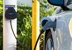 Elektrikli otomobillerin sayısı arttı