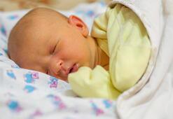 Bebeklerde sarılık erken tespit edilmezse ne olur